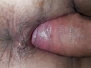 Hd Videos video: Another moaning mature fuck