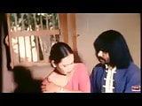Bangla b grade movie cut pice