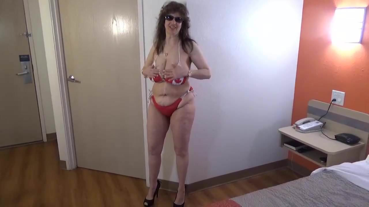 can suggest come huge cock xvideo chubby mature this excellent idea