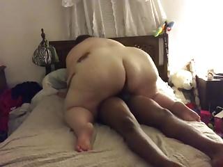 Fatgirlnakedphoto
