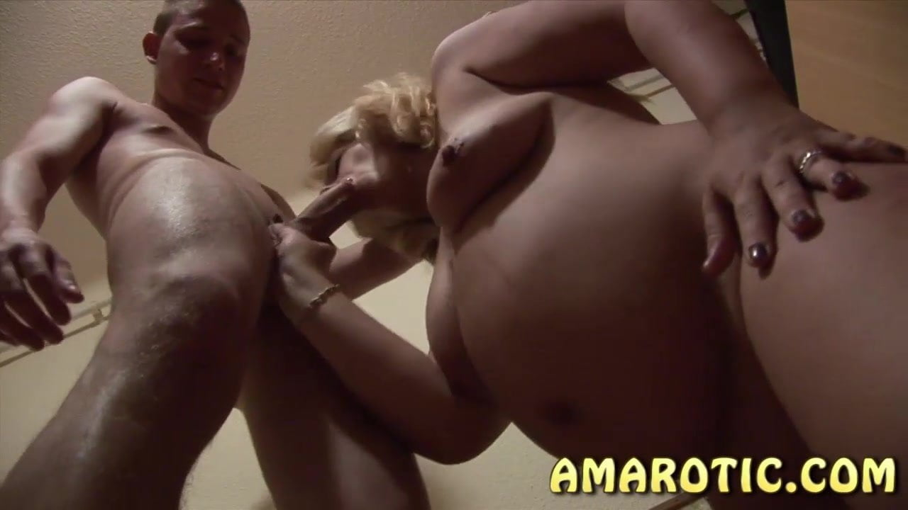 Amateur Secrets 6