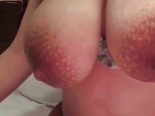 booty porn black hd big october pics