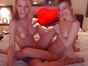 Vipass webcam show