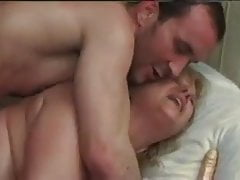 mature ladies fucked