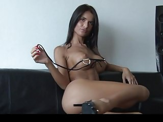 meaty black pussy images