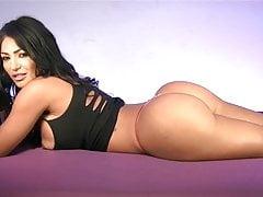 Fernanda Only 7 Web 08062019