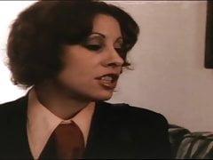 Meilleur avec John Holmes (1976)