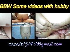 casalzl5143 BBW Niektóre filmy z mężulek