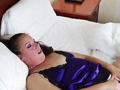 YoYo Jill'n Off - Then Fuck