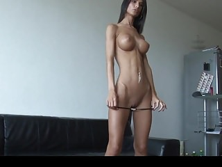 naked big ass pussy photod