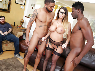 very valuable information amateur facial black big tits 402 apologise, but, opinion, you