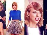 Taylor Swift Vs. Crossdresser - PMV - Shemale Edition