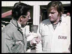 Grand Prick (1971) 1of2