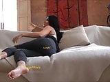 Indian Actresses Ass Show