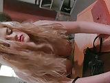 Anna Nicole Smith Busty Boobs ScandalPlanetCom