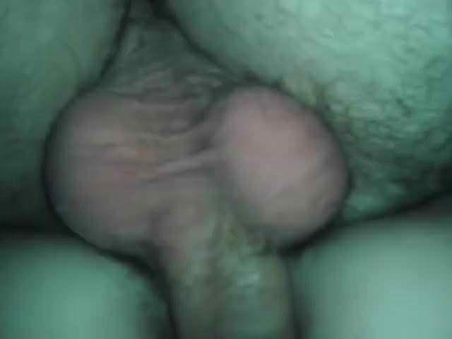 Порно с молодыми кисками видео