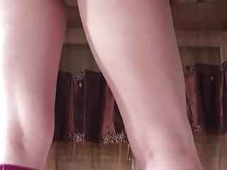 Free Heel Insertion Porn Tube - Heel Insertion videos ...