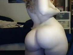 Bello bottino di bolla PAWG