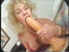20.Aby uzyskać pełne 19 min.video-skontaktuj się ze mną #grandma #mature