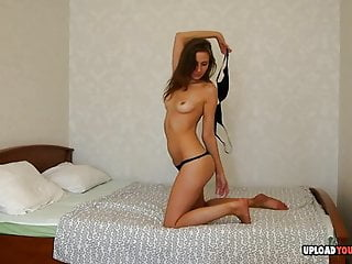 Hd Videos Upload Your Porn Free Cock video: Valina wants your cock
