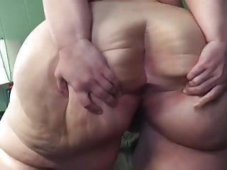 Amateur,Ass,Bbw,Hd,Ssbbw