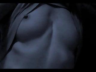 Nipples Flashing Latina video: My Nipple Show