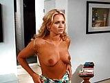 Nicky Whelan Naked Scene from Hall Pass On ScandalPlanet.Com