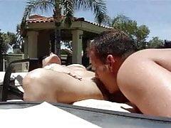 muschi essen orgasmus no.3