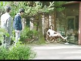 Asian Hd Videos movie: asian highschool beauty feet