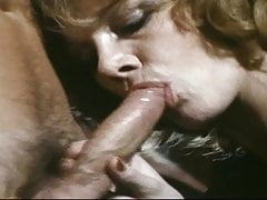 Intim Contact Privat - Part 2 (4K Restoration)