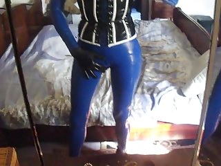 French,Bdsm,Latex,Muscular Women,Hd Videos