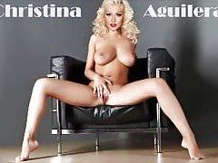 Clip vidéo - Christina Aguilera