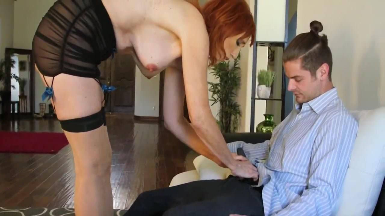 Порно с молоденькими смотреть порно видео
