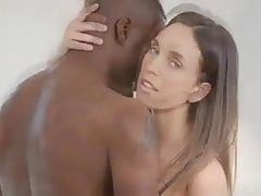 Białe kobiety są ucieleśnieniem seksualności!