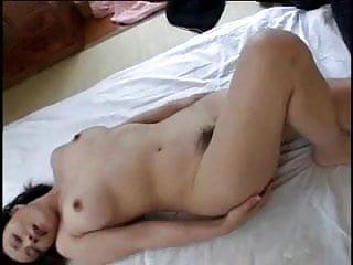 Blowjob Mature video: japanese mature woman part 6
