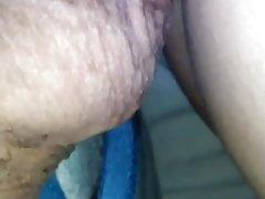 Sex mit Liebe