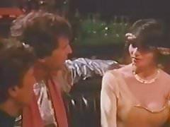 Sexové války (1985)