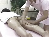 JAPANESE WOMAN NUDE MASSAGE 5