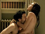Allison Williams Hot Sex In Girls Series ScandalPlanetCom