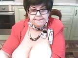 Cute Grandma 2