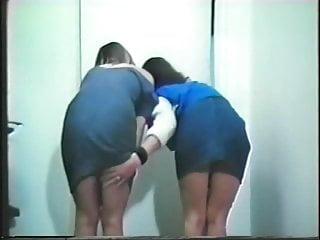 Bobeou... Entrou (1984) - Dir: Antonio Meliande