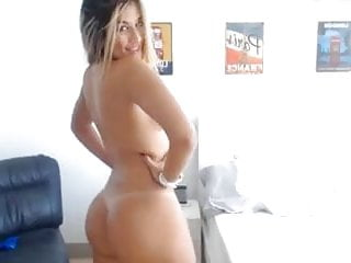 Ass,Babe,Big Ass,Big Nipples,Big Tits,Boobs,Columbian,Legs,Long Legs,Nipple