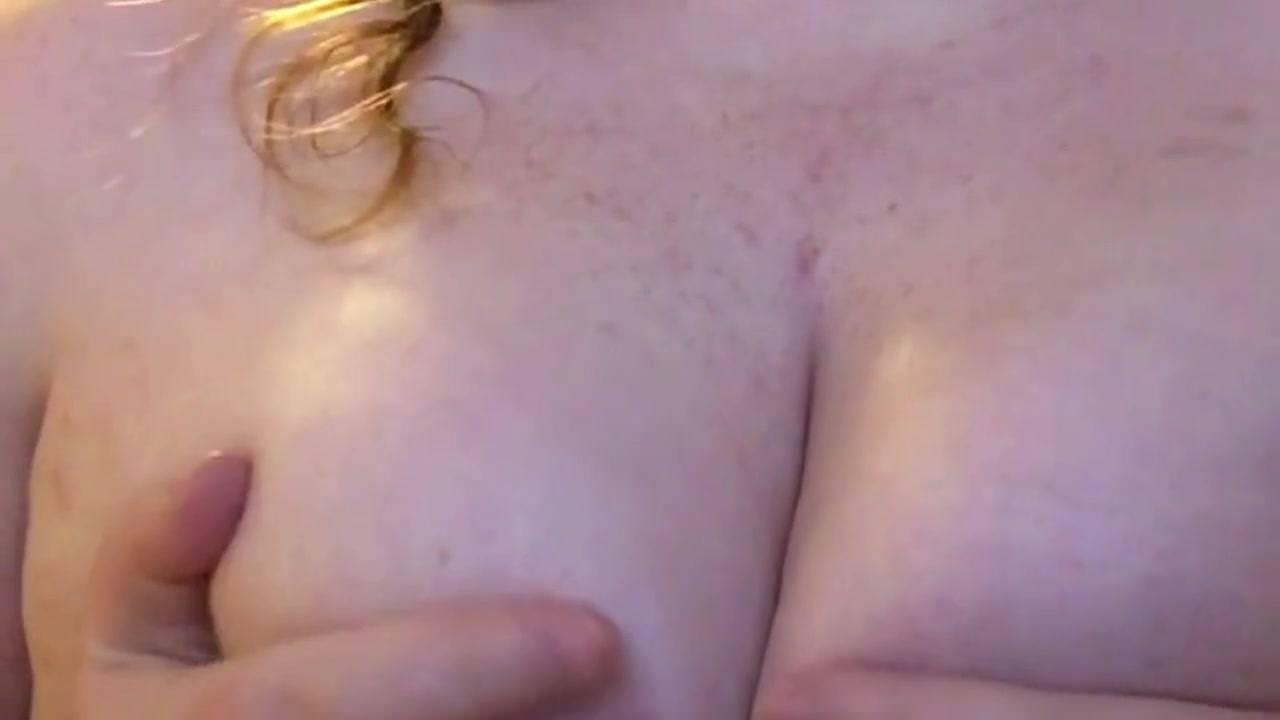 BBW,Nipples,Redheads,HD Videos,18 Years Old,Big Natural Tits