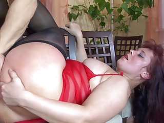 aunty hdmp4 fat kerala sex
