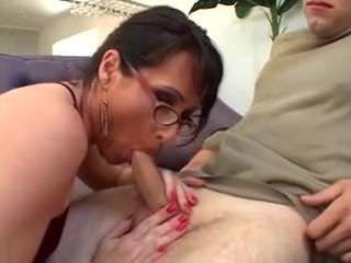 Порно юбка чулки онлайн