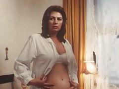 Hale Soygazi - Cazibe Hanim'in Gunduz Dusleri (1992)