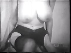 1960's Swinging Hangers!!!