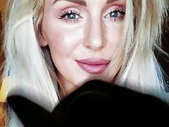 Charlotte Flair 7 (new)