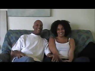 Ebony Homemade Videos - Free Ebony Homemade Porn Tube - Ebony Homemade videos ...