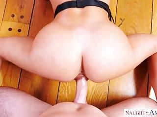 pussy ebony fucked pics